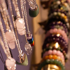 virgo-room-jewelry.jpg