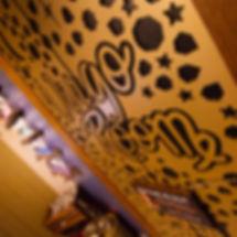 Virgo-Room-door.jpg