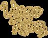 virgo-room-logo 200w.png