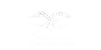 First-american-logo copy.png