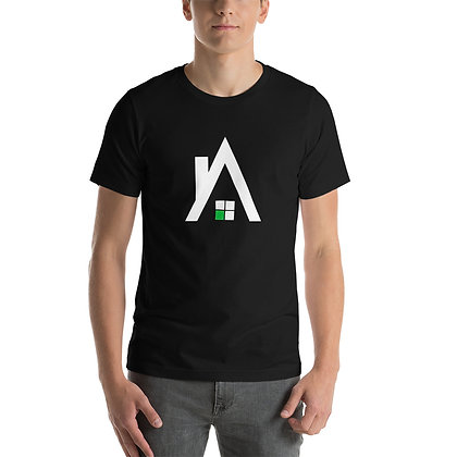 "Agentcor ""A"" T-Shirt"