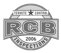 RCB inspections white.png