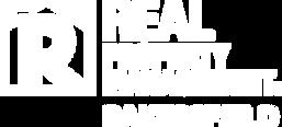 RPM-B-Logo-2x.png