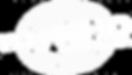 myNHD-logo-300dpi white.png