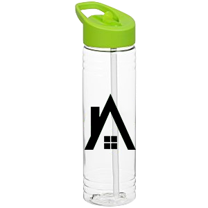 Agentcor Water Bottle
