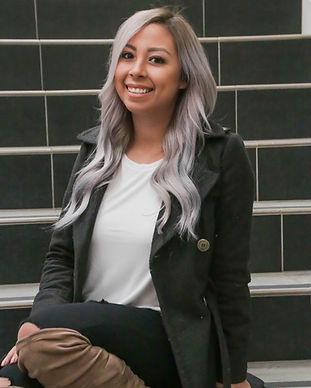 Tori Vazquez.jpg