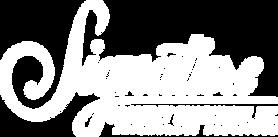 logo-final-copy.png