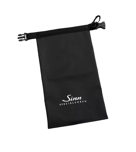 Sinn Waterproof Storage Pouch - ZEU30