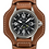 Thumbnail: Sinn - 856 UTC - Brown Leather Strap options - 856.010