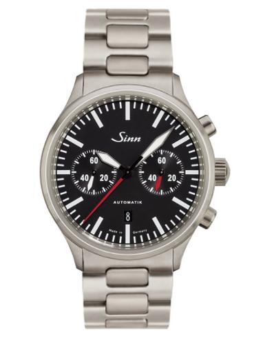 Sinn - 936  - Bracelet option - 936.010