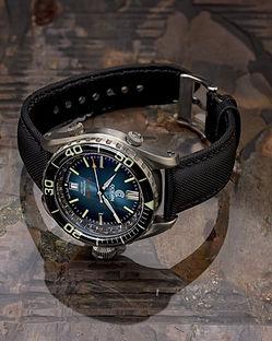 ocean-crawler-ocean-navigator-45-blue 4.