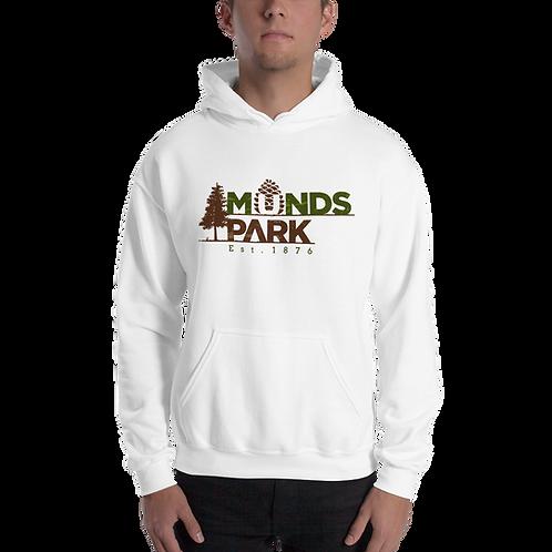 Munds Park - Unisex Hoodie