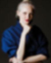 Katya.jpg