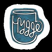 3-logo-v2.png