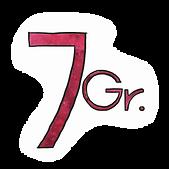 2-logo-v2.png