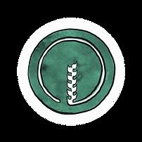 6-logo-v2.png