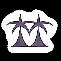 8-logo-v2.png