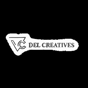 15-logo-v2.png
