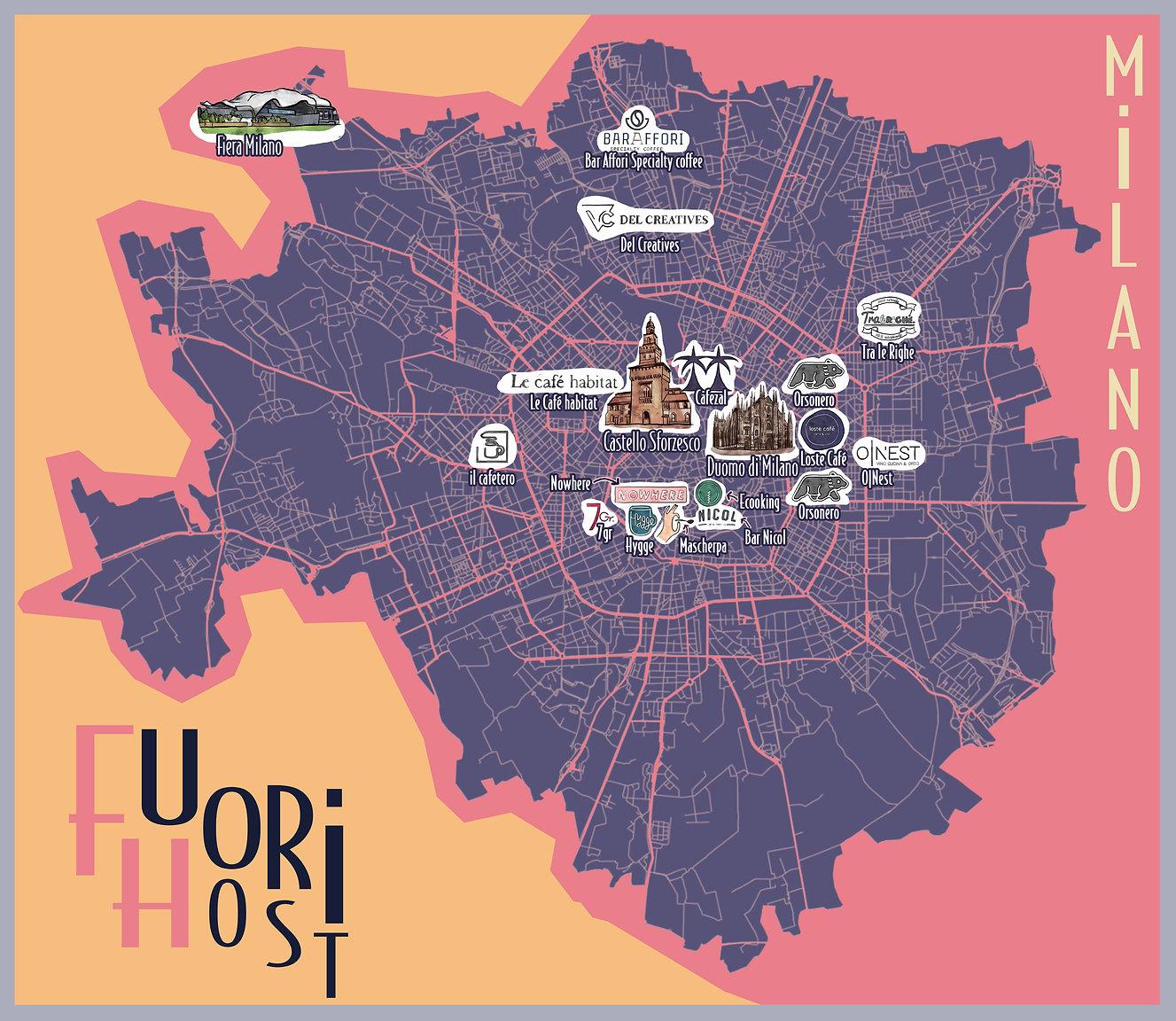 map-v5.jpg