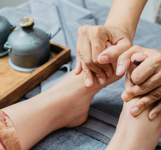 massage-thailandais.jpg