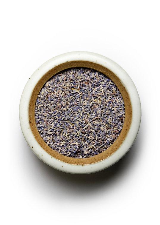 THUNDERBOLT_Herb-Cut Sifted-Lavender.jpg