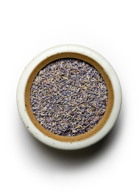 THUNDERBOLT_Herb-Cut Sifted-Lavender.jpg