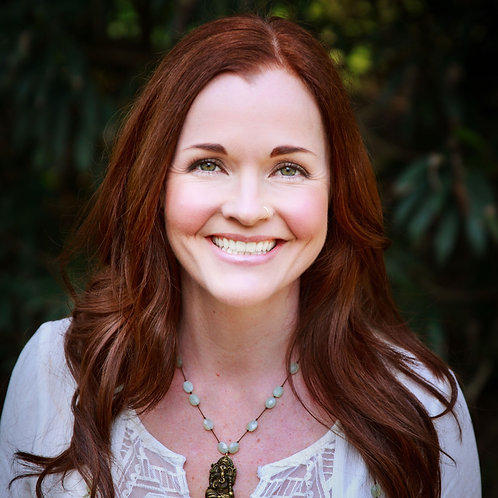 Mary-Alice Quinn | How to Work Herbs for Real Clinical Results Part I