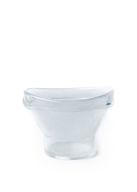 Eye Wash Cup