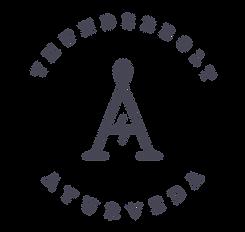 THUNDERBOLT-Logo-2018-01.png