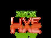 Xbox-Live-Reflection-Logo-Transparent-01