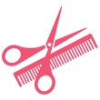 clipart-scissors-pink-10.png
