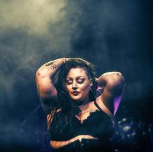 Jaymz K Photography
