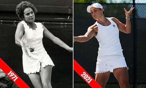 Evonne-and-Ash-Wimbledon.jpg