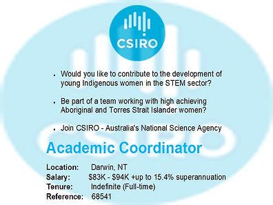CSIRO-ad.jpg