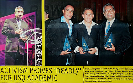 2---Deadly-Award-for-Outstanding-Achieve