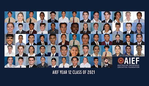 AIEF-Year-12-Class-of-2021.jpg