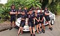 Racing-together.jpg