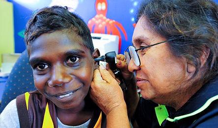 Ear-health-hero.jpg