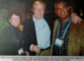 4---2020-delegate-with-PM-Kevin-Rudd,-Ca