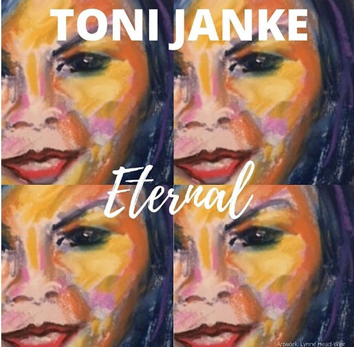 Toni-Janke-Eternal.jpg