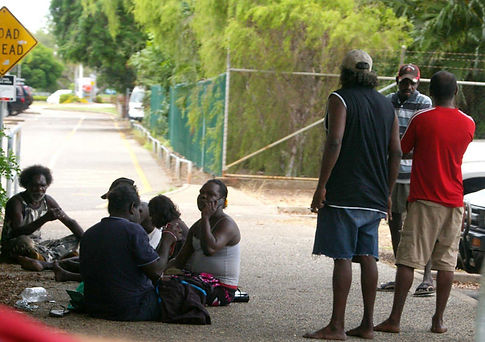 aboriginals-homeless.jpg