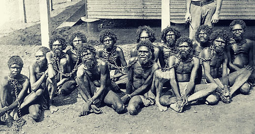 aboriginals-in-chains-australia.jpg