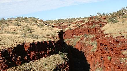Aboriginal heritage site.jpg