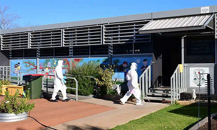 NSW-covid.jpg