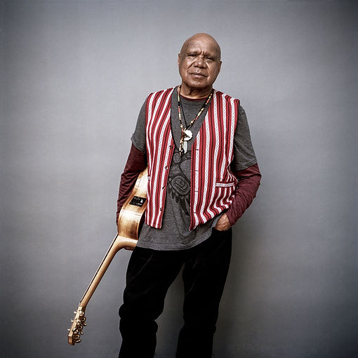 Archie-Roach---photo-credit--Adrian-Cook