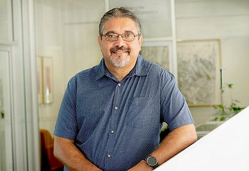 Professor Rueben Bolt_web.jpg
