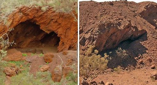 Juukan-Gorge-rock-shelters.jpg