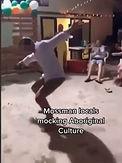 Mock-dance.jpg