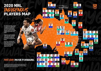 NRL-player-map.jpg