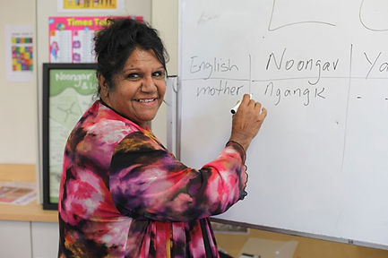 Noongar-woman-Denise-Smith-Ali.jpg
